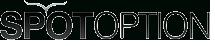 SpotOption-logo