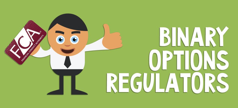 Binary_Options_Regulators