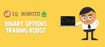 iq_robots_review
