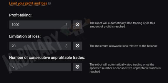 iq_robots_stop_loss