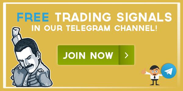 free-signals
