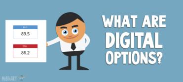 digital_options